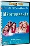 M�diterran�e - Coffret 3 DVD