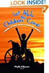 Let All the Children Come: A Handbook...