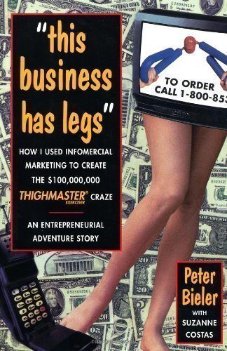 thighmaster-how-i-used-infomercial-marketing-to-create-the-100000000-thighmaster-craze-an-entreprene