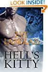 Hell's Kitty (Welcome To Hell Book 4)