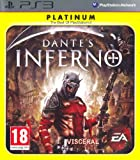 Dante's Inferno - Platinum Edition