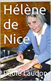 img - for H l ne de Nice (French Edition) book / textbook / text book