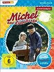 Astrid Lindgren: Michel aus L�nneberg...