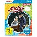 Astrid Lindgren: Michel aus L�nneberga - Spielfilm-Komplettbox (Spielfilm-Edition, 3 Discs)