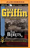 img - for The Berets (Brotherhood of War Series) book / textbook / text book