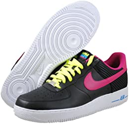 Air Force 1 Mens Basketball Shoes 488298 015