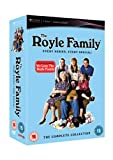The Royle Family - The Complete Collection (2010) [DVD]