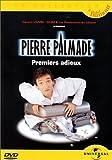 echange, troc Pierre Palmade : Premiers adieux