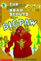 Berenstain Bear Scouts Meet Bigpaw