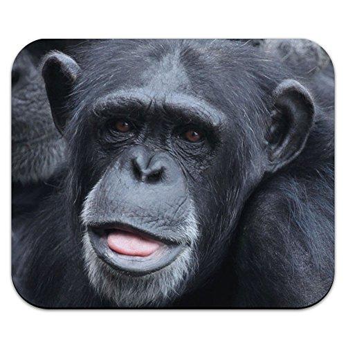 schimpanse-chimp-affe-ape-mauspad-mauspad