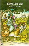 Ozma of Oz (0006915043) by Baum, L. Frank
