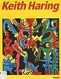 Keith Haring (3791313630) by Keith Haring