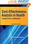 Cost-Effectiveness Analysis in Health...