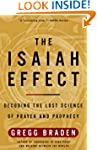 The Isaiah Effect: Decoding the Lost...