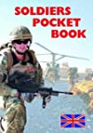 Soldiers Pocket Book