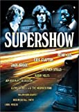 Supershow (Dol) [DVD] [Import]