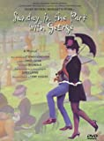Sondheim - Sunday in the Park with George [DVD] [1986] [Region 1] [US Import] [NTSC]