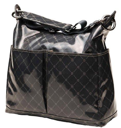 oioi-hobo-diaper-bag-designer-gray-gloss