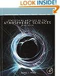 Statistical Methods in the Atmospheri...