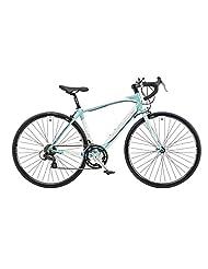 Claud Butler Gents Sabina R1 Road Bike - (50cm)