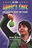 img - for At the Apple's Core: The Beatles from the Inside book / textbook / text book