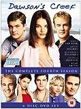 Dawson's Creek: Season 4 [DVD] [2005]