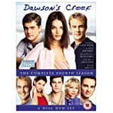 Dawson's Creek: Season 4 [DVD] [2005]by James Van Der Beek