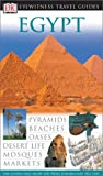 Egypt (Eyewitness Travel Guides)
