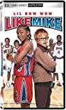 Like Mike [UMD for PSP]