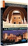 echange, troc Trésors de civilisations : La péninsule Ibérique