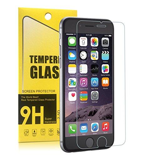 pellicola-vetro-temperato-iphone-6s-6-protettiva-ultra-resistente-proteggi-gli-schermo-contro-graffi