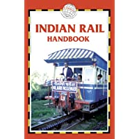 Indian rail handbook