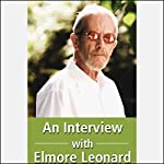 Interview with Elmore Leonard | Elmore Leonard