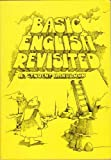 Basic English Revisited: A Student Handbook (0669385433) by Sebranek, Patrick