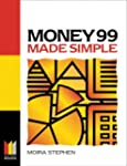 Microsoft Money Made Simple (Made Sim...