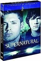 Supernatural - Saison 2