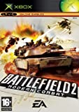 Battlefield 2: Modern Combat [UK Import]
