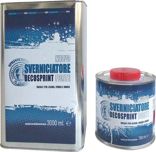 sverniciatore-neutro-decosprint-forte-ideale-per-legno-ferro-e-muro-3-lt