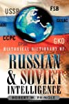 Historical Dictionary of Russian and...