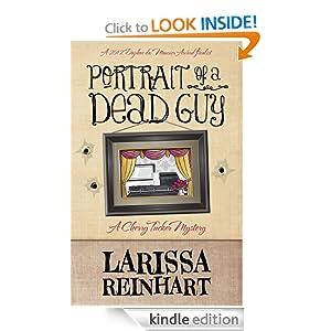 by Larissa Reinhart. Literature & Fiction Kindle eBooks @ Amazon.com