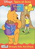 echange, troc  - Christopher Robin, Pooh and Friends