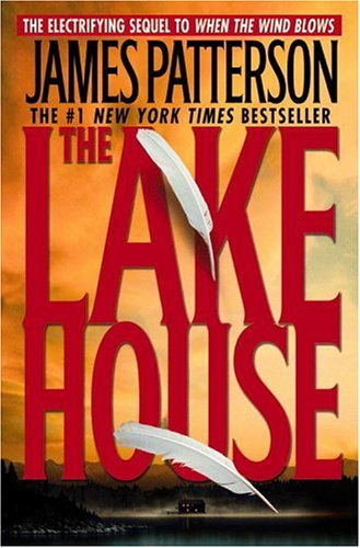 The Lake House, Patterson,James