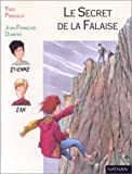 echange, troc Yves Penguilly - Le Secret de la falaise