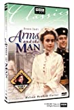 echange, troc Arms & The Man [Import USA Zone 1]
