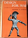 img - for Design for war;: A study of secret power politics, 1937-1941 book / textbook / text book
