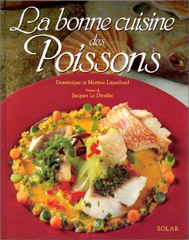 Telechargement la bonne cuisine des poissons francais for La bonne cuisine