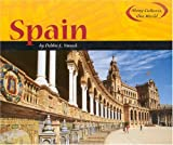 img - for Spain (Many Cultures, One World) book / textbook / text book
