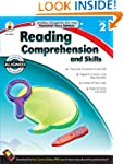 Reading Comprehension and Skills, Gra...