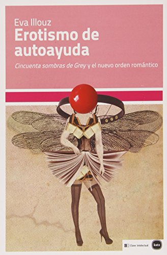 EROTISMO DE AUTOAYUDA