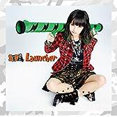 Launcher